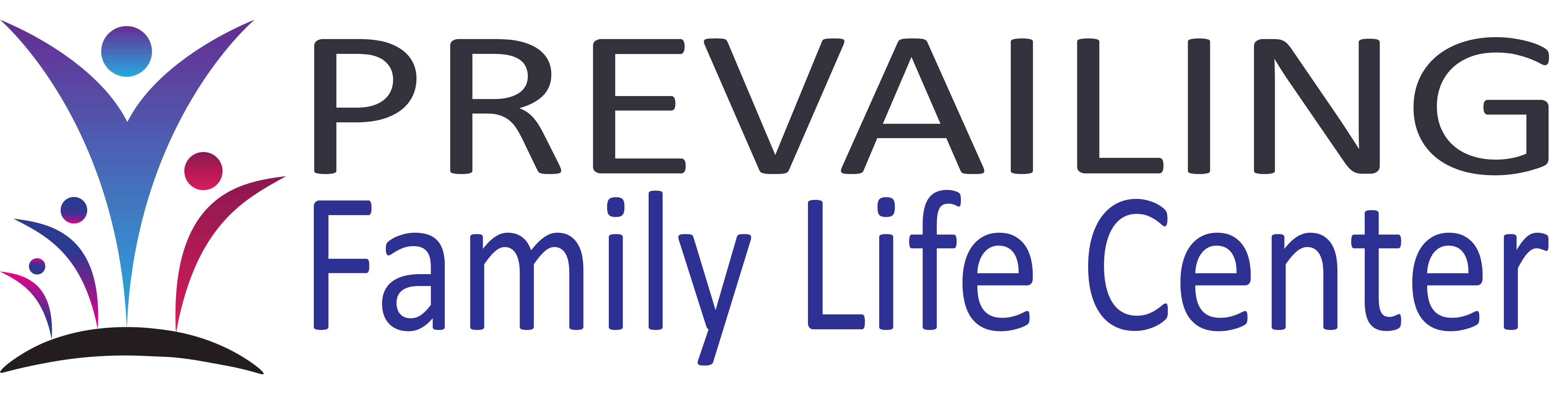 Prevailing Family Life Center