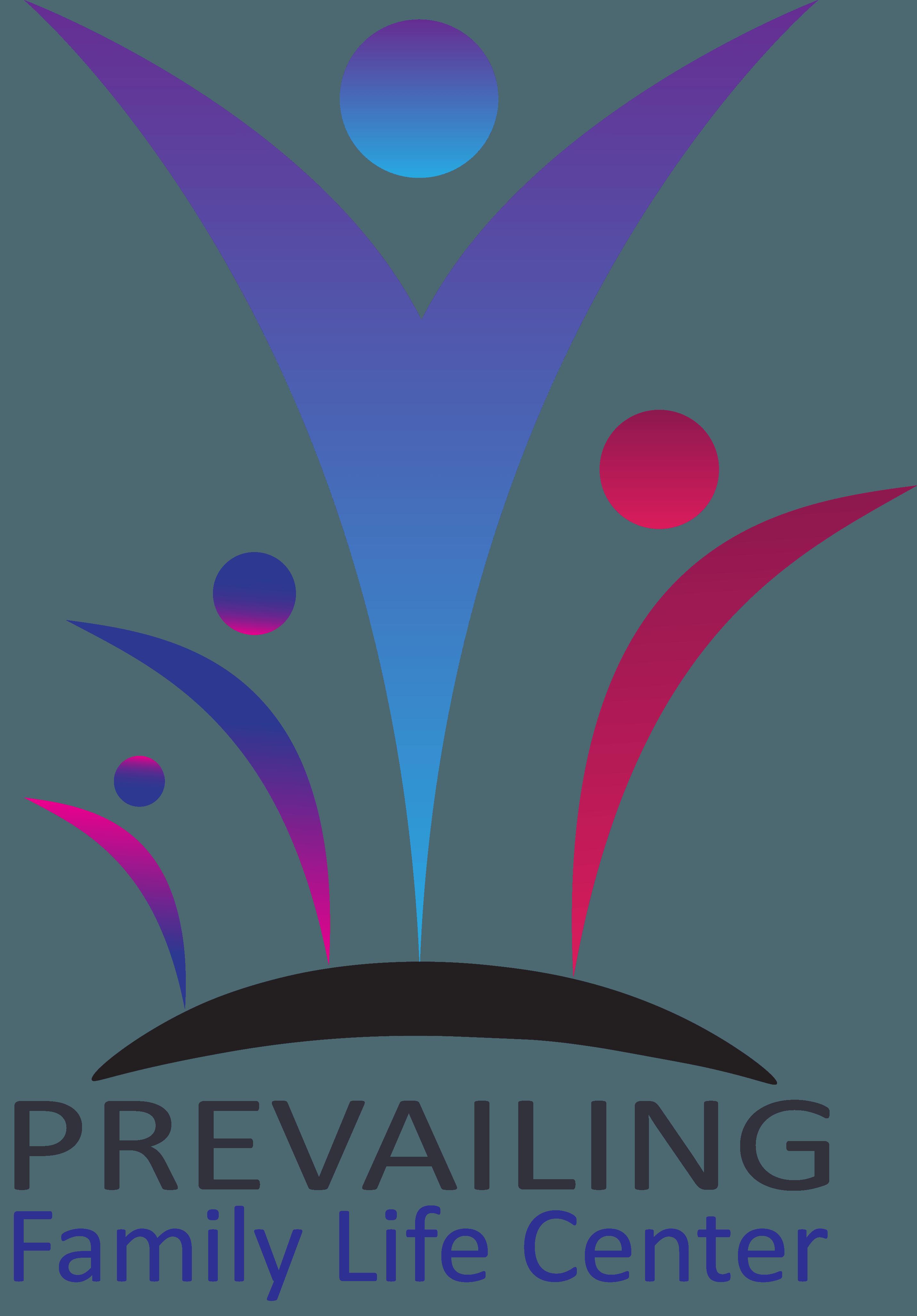 PFLC Logo Vert Dec v2 2017